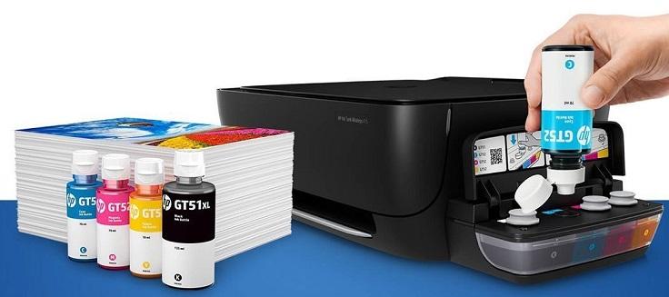 Harga printer hp inktank 419 terbaru 2019