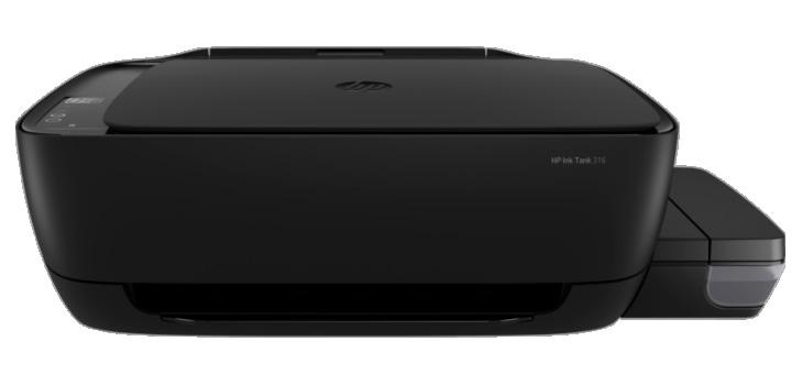 informasi harga printer-hp-inktank-315-terbaru