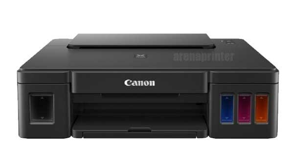 Download-driver-printer-canon-G1010-terbaru-lengkap-full-windows