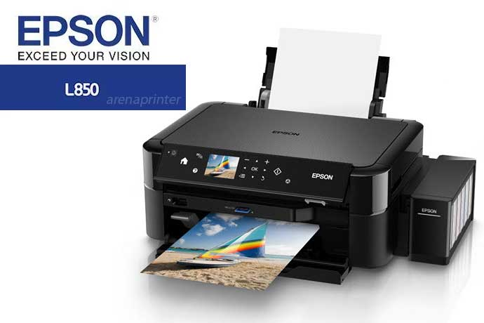 Download-driver-printer-epson-L850-series-terbaru-Full-Wifi-Setup-Navi