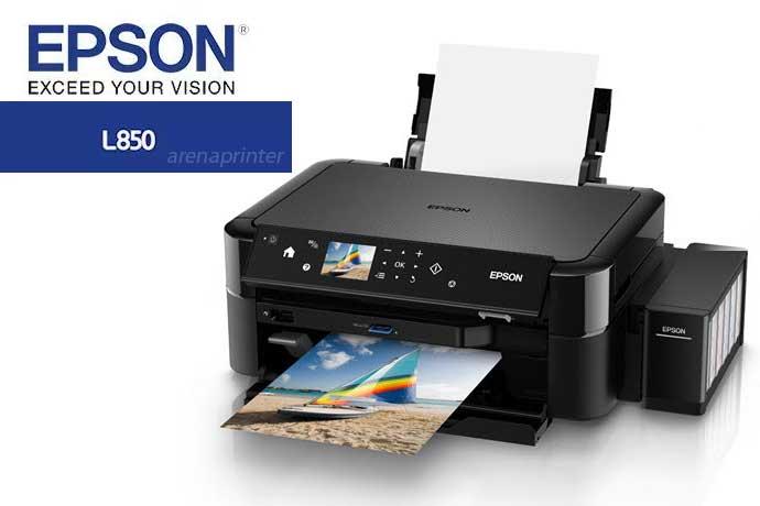 Download-driver-printer-epson-L850-series-terbaru-Full-Wifi-Setup-Navi
