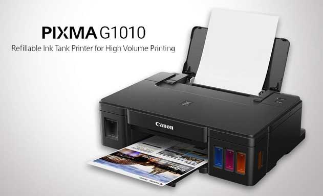Spesifikasi-Harga-Printer-Canon-G1010-terbaru