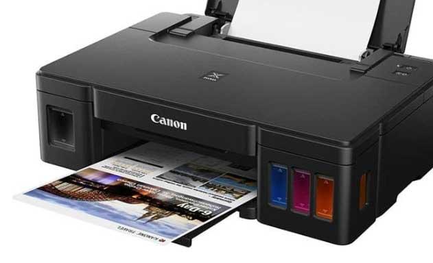 Review Spesifikasi Dan Harga Printer Canon G1010 Lengkap Januari 2021 Arenaprinter