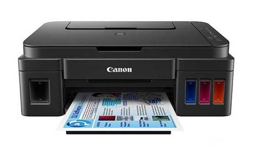 Kelebihan-dan-keunggulan-printer-canon-G2010