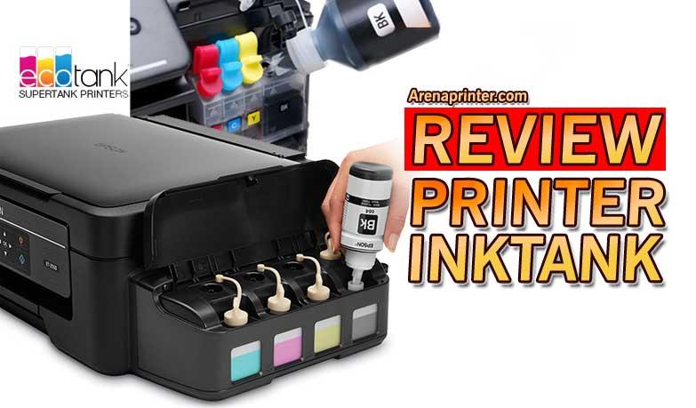 Review-ulasan-kelebihan-printer-inktank-daripada-printer-catridge