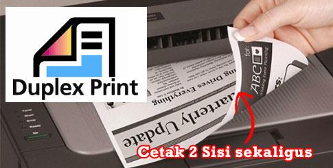 Pengertian-dan-penjelasan-fungsi-duplex-di-printer