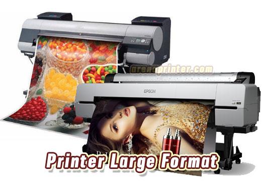 printer-large-format-itu-apa-sih-penjelasannya