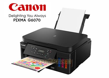 Spesifikasi-printer-canon-G6070-Terbaru-Lengkap-beserta-harga-terbaru