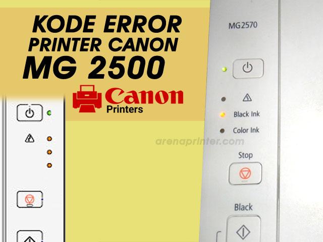 Error-Kode-Blink-Lampu-Printer-Canon-MG2500-series-serta-solusi-nya