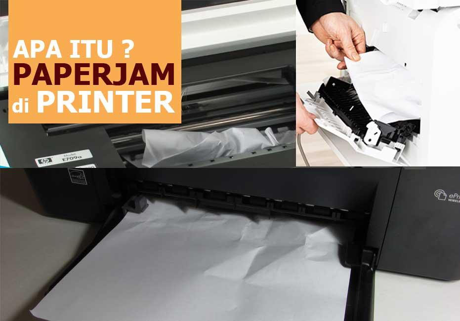 Apa-itu-paperjam-di-printer-dan-bagaimana-cara-mengatasi-paperjam-dengan-benar