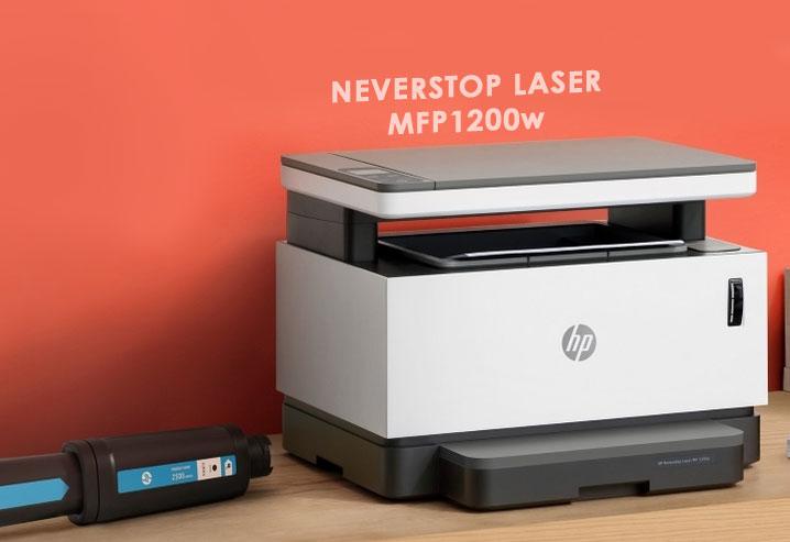 Review-printer-laser-Hp-Terbaru-harga-3-jutaan
