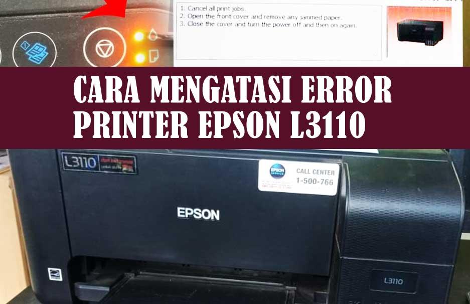 Berbagai-macam-error-printer-epson-L3110