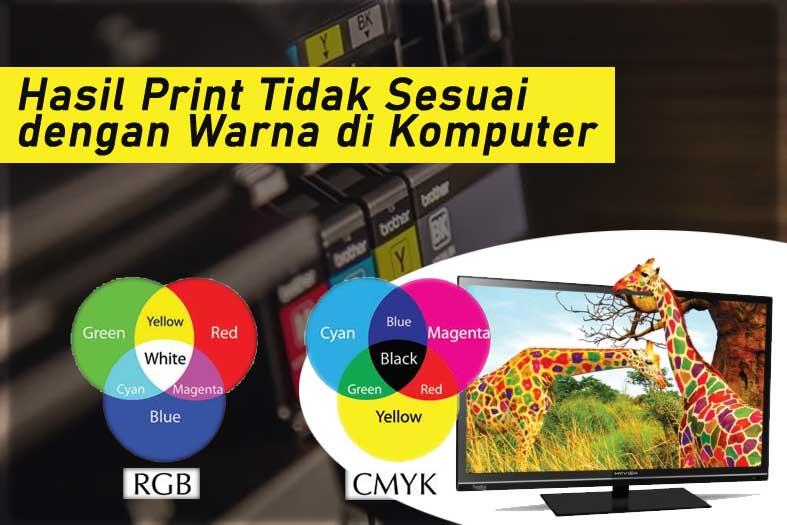 Perbedaan-warna-hasil-cetak-dengan-tampilan-warna-di-komputer