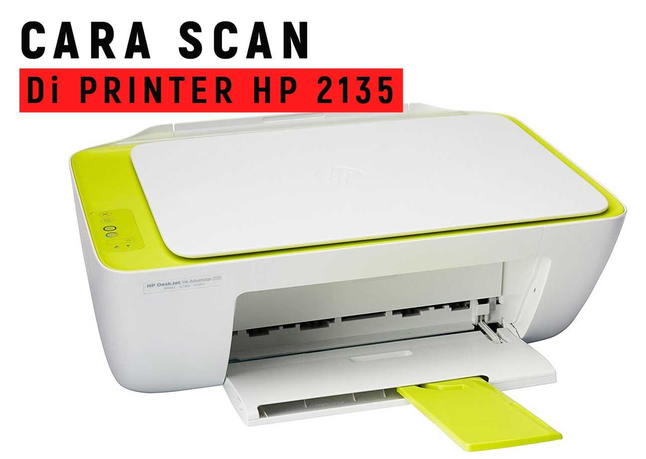 Panduan-cara-scan-di-printer-hp2135-mudah-dilakukan