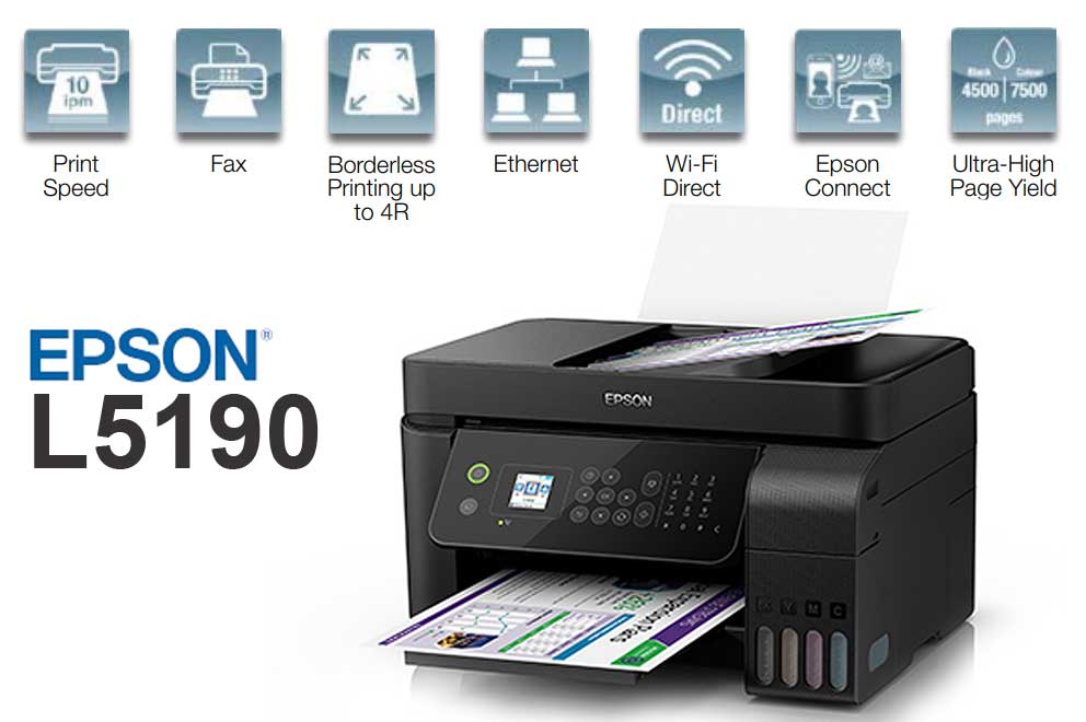 Review-Printer-Epson-L5190-Terbaru
