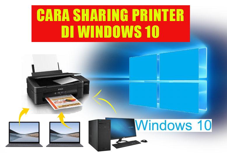 Cara-sharing-printer-di-windows-10-dengan-mudah-dan-cepat