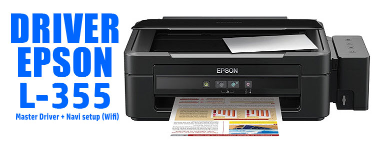 Download-driver-printer-epson-l355-full-setup