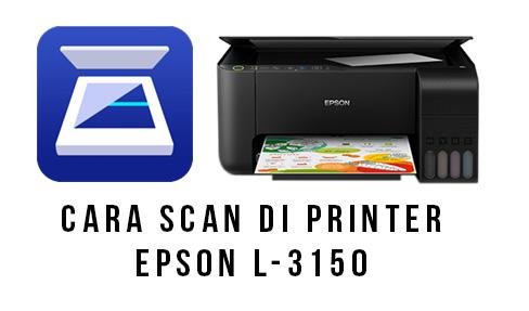 Cara-scan-di-printer-epson-l3150
