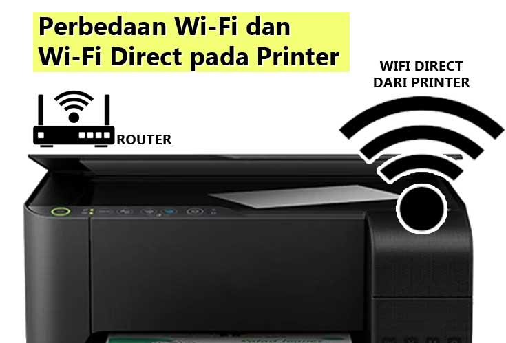 Mengetahui-perbedaan-fitur-wifi-dan-wifi-direct-printer