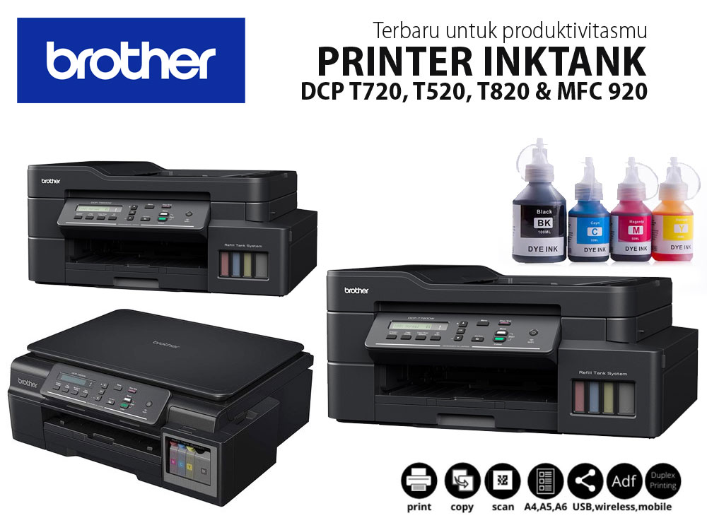 Review-Printer-Inktank-Terbaru-Brother-DCP-&-MFC-Series