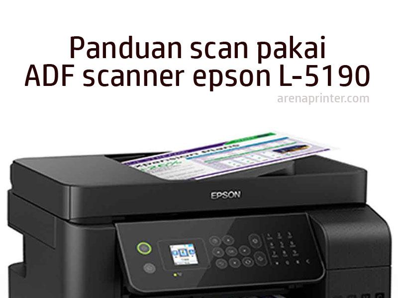 Cara-mudah-melakukan-scan-menggunakan-fitur-adf-di-printer-epson