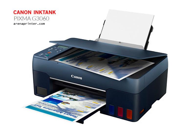 printer inktank harga 2 jutaan