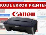 Berbagai-kode-error-printer-canon-yang-sering-terjadi