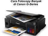 Cara-Fotocopy-Banyak-di-printer-canon-Gseries