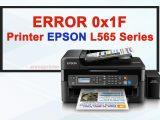 Cara-Mengatasi-Error-0x1F-printer-epson-L565-dengan-Benar