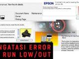 Cara-Mengatasi-Error-Printer-Peringatan-tinta-Akan-habis
