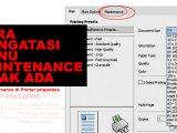 Cara-Mengatasi-Halaman-Menu-Maintenance-di-printer-preferences-tidak-ada