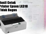 Cara-Mengatasi-Hasil-Cetak-Printer-Epson-LX310-Buram-Tidak-Jelas