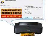 Cara-Mengatasi-printer-Error-tidak-terdeteksi-dan-not-responding