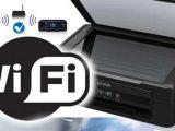 Cara-mudah-Setting-Wifi-Printer-Epson-ke-router