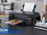 Cara-mudah-instal-printer-epson-l805-wifi-inktank-photo-printer