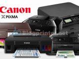 Daftar-Harga-Printer-Canon-terbaru-Lengkap-update-harga-dealer-resmi
