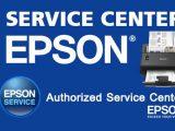 Daftar-alamat-service-center-printer-epson-di-seluruh-indonesia