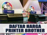 Daftar-harga-printer-brother-terbaru-2017-printer-brother-murah-dengan-teknologi-hemat-tintacopy