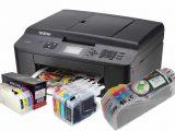 Daftar-pilihan-Tinta-Printer-Brother-MFC-J430W