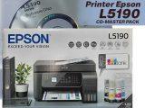 Download-Program-Driver-Epson-L5190-Wifi-Full-CD-Driver-Master