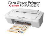 Download-Resetter-Terbaru-printer-canon-seri-MG-2570