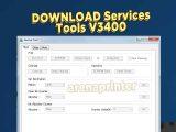 Download-Resetter-printer-canon-services-tool-v3400-terbaru