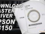 Download-driver-printer-Epson-L3150-Master-Windows