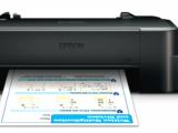 Download driver printer Epsson L120 Terbaru