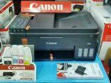 Download-driver-printer-canon-G4010-Terbaru-Full-Free-Windows