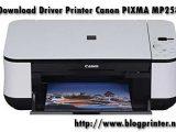 Download-driver-printer-canon-MP250-series-terbaru
