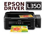 Download-driver-printer-epson-L350-Full-installer
