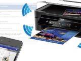 Download-driver-setup-navi-printer-epson-L365