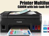 Feature-dan-kelebihan-printer-multifunction-canon-with-original-inktank