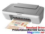 Free-download-driver-printer-canon-mg2500-series-terbaru